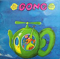 Name: Gong_Flying_Teapot.jpg Views: 38 Size: 150.5 KB Description: Alternatice cover art