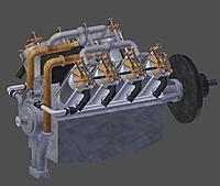 Name: Engine.jpg Views: 4 Size: 92.1 KB Description: