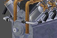 Name: Engine2.jpg Views: 17 Size: 107.4 KB Description: