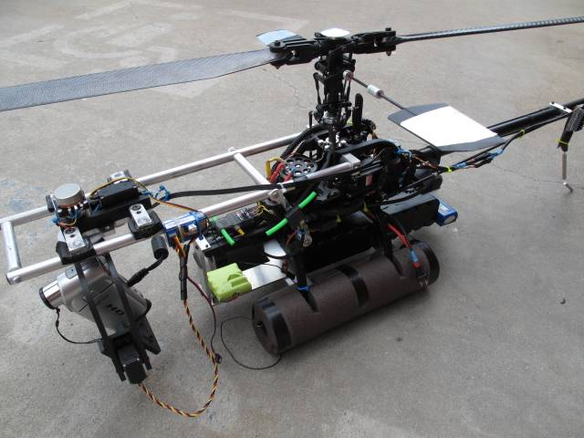 Attachment browser: justin - helicopter with camera 008.jpg by ...
