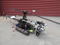 Name: justin - helicopter with camera 004.jpg Views: 3913 Size: 44.9 KB Description: