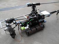 Name: justin - helicopter with camera 008.jpg Views: 3076 Size: 43.5 KB Description: