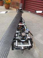 Name: justin - helicopter with camera 005.jpg Views: 697 Size: 45.4 KB Description: