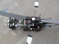 Name: justin - helicopter with camera 006.jpg Views: 421 Size: 40.9 KB Description: