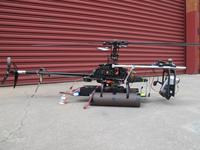 Name: justin - helicopter with camera 003.jpg Views: 421 Size: 47.2 KB Description: