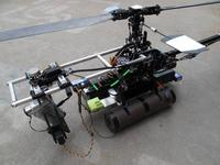 Name: justin - helicopter with camera 007.jpg Views: 499 Size: 43.0 KB Description: