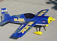 Name: Slick 70 Right Side View 1.jpg