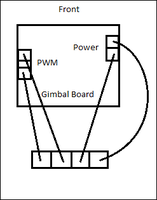 t7397610 19 thumb image001 2?d=1419256203 new blade 350 qx3 from horizon hobby page 118 rc groups Basic Electrical Wiring Diagrams at reclaimingppi.co