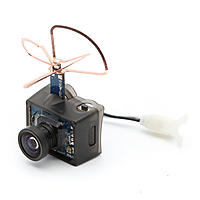 Name: Spektrum.jpg