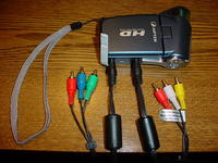 Name: DSC05604.jpg