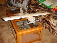 Name: DSC04805.jpg