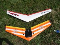 Name: Zagi n V-bat.jpg