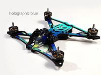 Name: holo_blue_1.jpg Views: 41 Size: 691.4 KB Description: