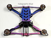 Name: holo_blue_2.jpg Views: 34 Size: 824.2 KB Description: