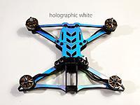 Name: holo_white_2.jpg Views: 39 Size: 810.6 KB Description: