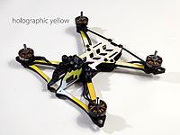 Name: holo_yellow_1.jpg Views: 30 Size: 734.7 KB Description: