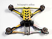 Name: holo_yellow_2.jpg Views: 31 Size: 802.7 KB Description:
