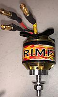 Name: motor-2.jpg Views: 19 Size: 289.2 KB Description:
