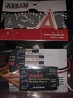 Name: D7556502-42F1-4877-8659-1A9D7260BB9D.jpg Views: 2 Size: 3.06 MB Description: