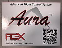 Name: AACA6876-62CF-46E4-B248-766DC7BBEDF7.jpeg Views: 8 Size: 1.97 MB Description: