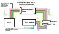 Name: P2V wiring (Confirmed).png Views: 1190 Size: 30.5 KB Description: