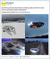 Name: falcon-facebook.jpg Views: 549 Size: 164.2 KB Description: