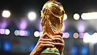 Name: worldcup.jpg Views: 51 Size: 71.9 KB Description: