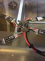 Name: X-Racer-1.jpg Views: 80 Size: 64.0 KB Description: