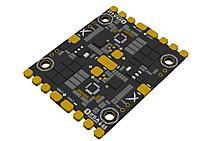 Name: X-Racer-ESC-1.jpg Views: 333 Size: 271.0 KB Description: