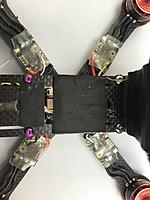 Name: X-Racer-6.jpg Views: 453 Size: 111.9 KB Description: