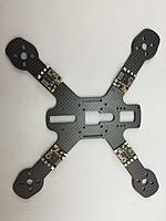Name: X-Racer-ESC-4.jpg Views: 578 Size: 81.1 KB Description: