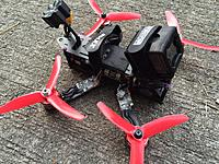 Name: X-Racer-ESC-7.jpg Views: 367 Size: 296.7 KB Description: