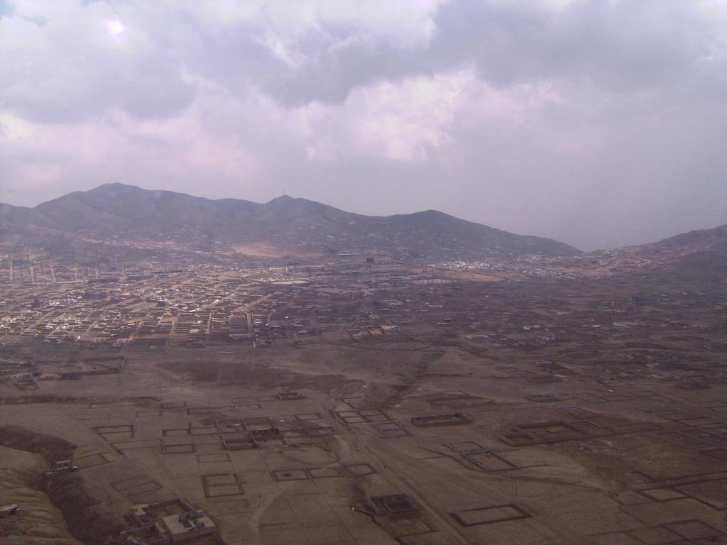 Name: SANY0179.jpg Views: 916 Size: 65.8 KB Description: Kabul again.