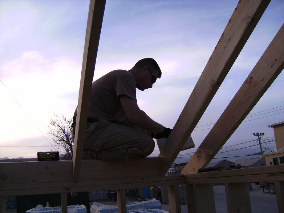 Name: SANY0326.jpg
