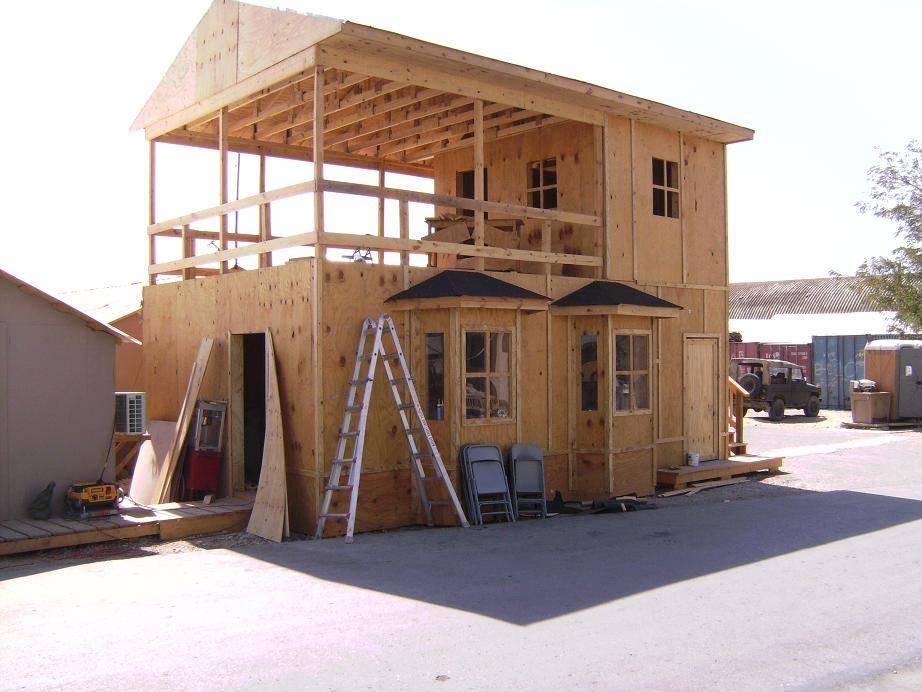 Name: Coffee house.JPG Views: 702 Size: 80.6 KB Description:
