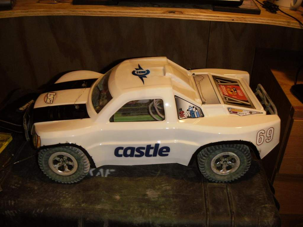 Name: Castle Strike.jpg