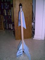 Name: rocket1.JPG Views: 526 Size: 71.3 KB Description: