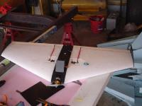 Name: ready to fly.jpg
