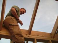 Name: SANY0327.jpg