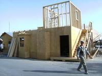 Name: building.JPG Views: 703 Size: 83.7 KB Description: