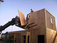 Name: building4.JPG Views: 625 Size: 64.9 KB Description: