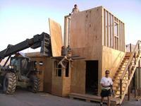 Name: building1.JPG Views: 642 Size: 83.2 KB Description: