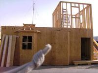 Name: building5.JPG Views: 584 Size: 69.3 KB Description:
