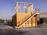 Name: building3.JPG Views: 633 Size: 88.5 KB Description: