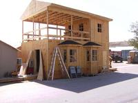 Name: Coffee house.JPG Views: 713 Size: 80.6 KB Description: