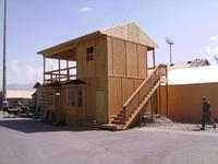 Name: coffee house 2.JPG Views: 570 Size: 76.0 KB Description: