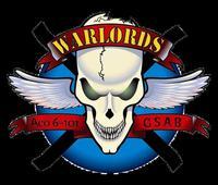 Name: warlord..jpg Views: 901 Size: 48.7 KB Description: