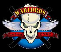 Name: warlord..jpg