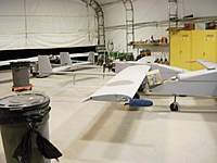 Name: P4270064.jpg