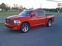 Name: Kristys Truck.jpg